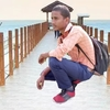 Raj kumar sharma, 18, г.Аллахабад