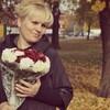 Валентина, 46, г.Пинск