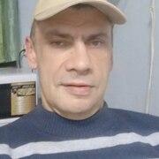 Вадим 47 Новосибирск