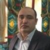 Толиб, 37, г.Бухара