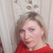 Наталия 37 лет (Лев) Липецк