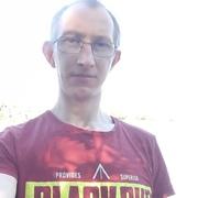 Сергей Вагнер 34 Ростов-на-Дону
