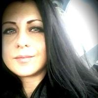 Елена, 38 лет, Лев, Гомель