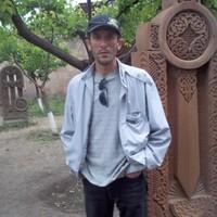 Saqo, 34 года, Скорпион, Ереван