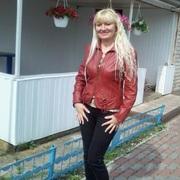 вика 30 Ростов-на-Дону