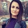 Илона, 26, г.Полтава