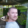 иван, 34, Луганськ