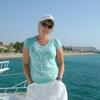 Елена, 41, г.Кемерово