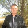 Алексей, 44, г.Адамовка