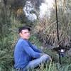 Рустам, 44, г.Талгар