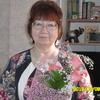 Дектерева Галина, 58, г.Нижняя Тура