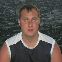 Эдуард, 36 лет, Лев, Екатеринбург