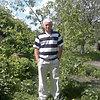 Валерий, 57, г.Кимовск