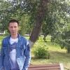 Aleksandr, 39, Volgograd