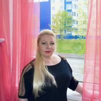Татьяна, 51 год, Весы, Петропавловск-Камчатский