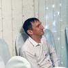 Алексей, 31, г.Ульяновск