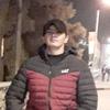 Имран, 23, г.Душанбе