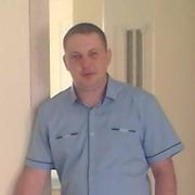 Антон Ганевич 32 Фурманов