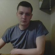 Даниил 30 Сарманово