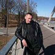 viktor 48 лет (Овен) Кохтла-Ярве