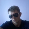 Александр, 30, г.Павлодар