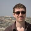 Николай, 39, г.Чебоксары