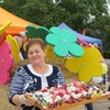 Tereza, 61, г.Добеле