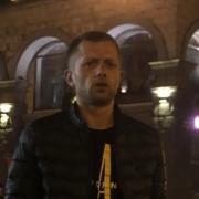Ігор 30 Киев