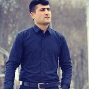 Ahmed 25 Душанбе