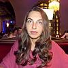 Юлия, 32, г.Зеленоград