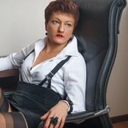 знакомства для онанистов киев