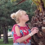Марина 54 Ярославль