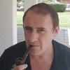 Олег, 46, г.Тель-Авив-Яффа