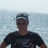 alex, 31, Baksan