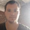 Andji, 21, Chortkov