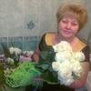 Галина, 57, г.Кировград