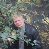 aleksey, 38, Vysokovsk