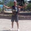 Серега, 43, г.Николаев
