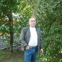 эдуард, 53 года, Водолей, Санкт-Петербург