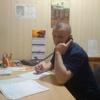 Костя, 40, г.Магнитогорск