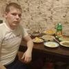 Олег, 22, г.Шадринск