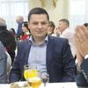 Юрий, 41, г.Черкесск