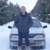 Сергей, 39, г.Канаш