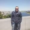 Володимир Том'як, 24, г.Каменец-Подольский