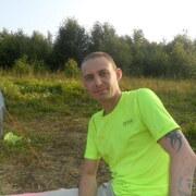 Александр Зайцев 36 Дивногорск