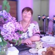 Валентина 57 Самара