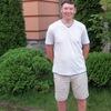 Александр, 36, г.Каменка