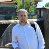 Дмитрий, 49, г.Екатеринбург