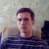 Василий, 23, г.Фастов