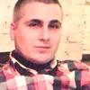 Макс, 33, г.Ставрополь